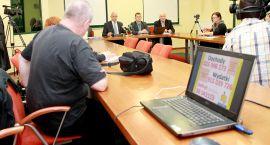 Budżet Województwa Podlaskiego na rok 2014 to budżet rozwoju