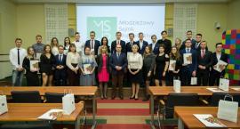 Młodzieżowy Sejmik Województwa Podlaskiego zaczął swoją kadencję