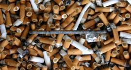 Podwyższanie akcyzy na papierosy i alkohol nie podoba się pracodawcom