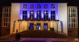 Teatr Dramatyczny skończył 75 lat. Marszałek obiecał remont placówki