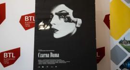 """W marcu na ekranach kin pojawi się """"Czarna Dama"""". Przypomni historię Białegostoku"""