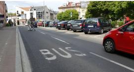 Parkowanie w mieście ma być droższe