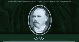 Zygmunt Gloger i jego światy: naukowy oraz literacki