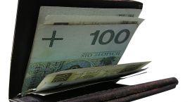 Kłopoty finansowe początkiem gorszych kłopotów z finansami