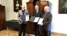 Europejski certyfikat po studiach na Politechnice Białostockiej