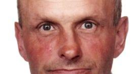 Zaginął 45-latek. Był pensjonariuszem domu pomocy społecznej
