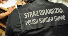 Zatrzymani za działania w zorganizowanej grupie przestępczej