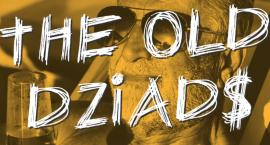 BOK zaprasza na koncert z okazji 20-lecia zespołu The Old Dziad$
