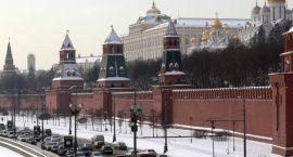 Rosyjskie sposoby na korki w mieście