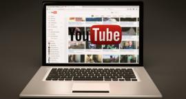 Transmisje z posiedzeń rad gminy można transmitować na YouTube