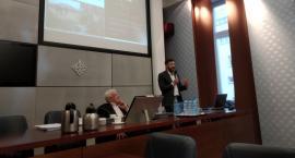 Energetyczny klaster z Michałowa o samowystarczalności energetycznej