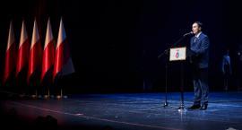W operze II Liceum w Białymstoku świętowało swoje stulecie