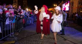 Do Białegostoku przyjedzie Mikołaj. Być może przywiezie nieco śniegu