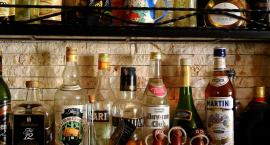 Polacy nie chcą żadnych podwyżek cen, ani alkoholu, ani papierosów