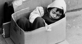 Rada Miasta uważa za bardzo ważne prawa dzieci, także tych nienarodzonych
