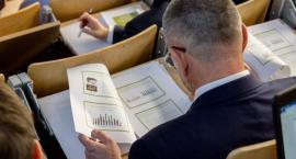Politechnika Białostocka przystąpiła do projektu ekologicznego