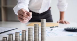 Polacy są skłonni inwestować, jeśli mają wolne środki