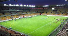 SuperFinałowa dominacja Panthers Wrocław