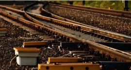 Będzie szeroki tor do granicy z Białorusią i wrócą pociągi towarowe z Geniusz do Sokółki