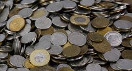 Mniej pożyczek przyznano Polakom w październiku