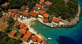 Ciekawi Świata zabiorą nas w podróż do Chorwacji