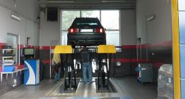 Polscy kierowcy słono płacą za naprawę samochodów