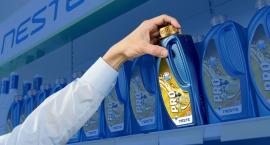 To jaki olej zalewasz do auta ma duże znaczenie. Trzeba wiedzieć co się leje