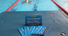 Zmieniają się zasady korzystania z karty sportu BOSiR