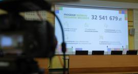 Podlaskie gminy otrzymały ponad 32 miliony złotych na gospodarkę wodno – ściekową