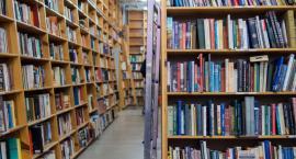 Podlaskie biblioteki zachęcają do wspólnego czytania