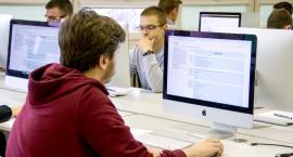 Najlepsi informatycy zmierzą się w specjalnym teście