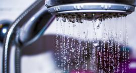 Prokuratura sprawdzi czy spółdzielnie mieszkaniowe prawidłowo rozliczają zużycie ciepłej wody