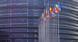 O Funduszu Solidarności i prawach osób LGBT mówił ostatnio Parlament Europejski