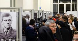 Duże zainteresowanie wystawą o ks. Popiełuszko na Papieskim Uniwersytecie Urbaniana w Rzymie