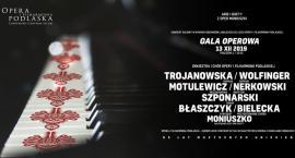 Przed nami obchody Roku Stanisława Moniuszki oraz jubileusz 65-lecia OiFP