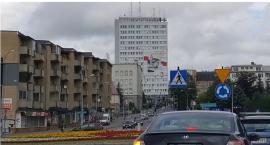 Budżet miasta na 2020 rok przyjęty wyłącznie głosami radnych POKO