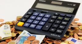Trwa nabór wniosków na dofinansowanie rozpoczęcia działalności gospodarczej