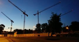 Poprawia się sytuacja finansowa firm budowlanych
