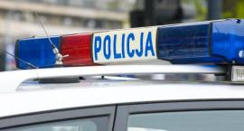 W Białymstoku zatrzymano 8 osób w związku z podejrzeniem korupcji w szpitalach