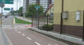 Obywatel Gie Żet: Białystok – miasto, w którym żyje się najlepiej