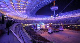 Rolling Stonesów na Stadionie Narodowym nie będzie