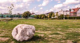 Park na Wygodzie powstanie do końca roku