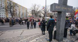 Rocznica największego zagrożenia w dziejach Białegostoku
