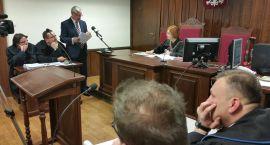 Obywatel Gie Żet: Co zasądził sąd na temat szmatławca Komitetu Truskolaskiego?