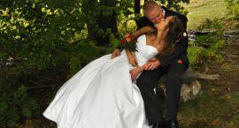 Ślub weźmiemy w lesie lub na plaży
