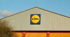 Otwarcie szóstego sklepu sieci Lidl w Białymstoku