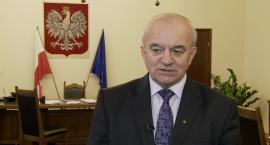 Rosjanie kontrolują polskie zakłady mięsne i mleczarskie