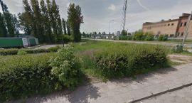 Strefy produkcyjne w Białymstoku trzeba chronić