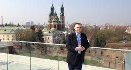PiS chce odwołać Przewodniczącego Rady Miasta