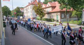 XV Marsz Żywej Pamięci Polskiego Sybiru